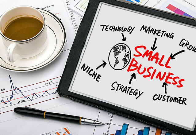 Elaunchers-The-Best-Small-Business-Automation.jpg