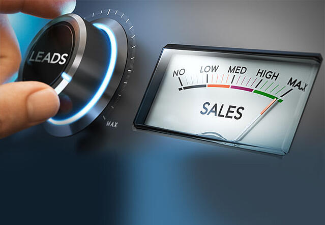 How-Remarketing-Can-Improve-Conversion-Rates.jpg