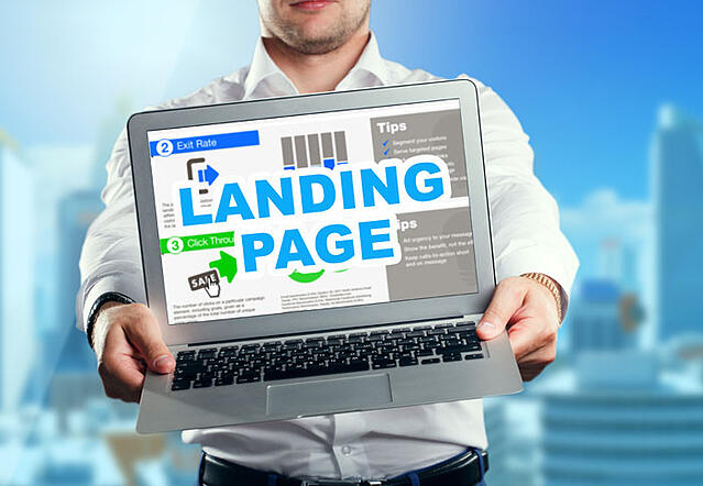 What-Is-A-Landing-Page-And-Why-Do-You-Need-It.jpg