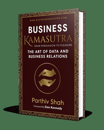 Business_Kamasutra_left_facing_