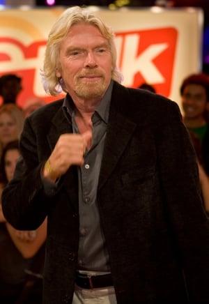 ETalk2008-Sir_Richard_Branson