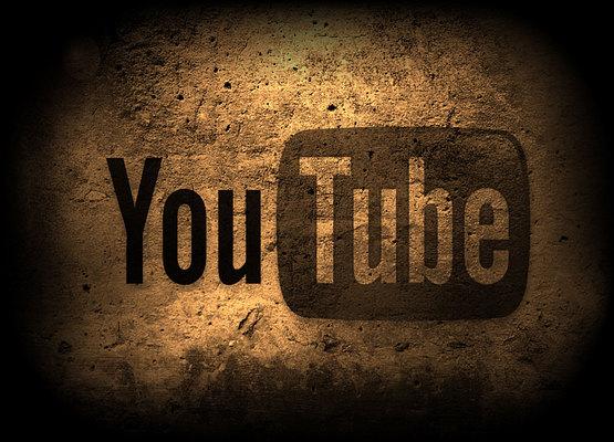 Youtube Placeholder Image