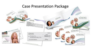 Case Presentation Package