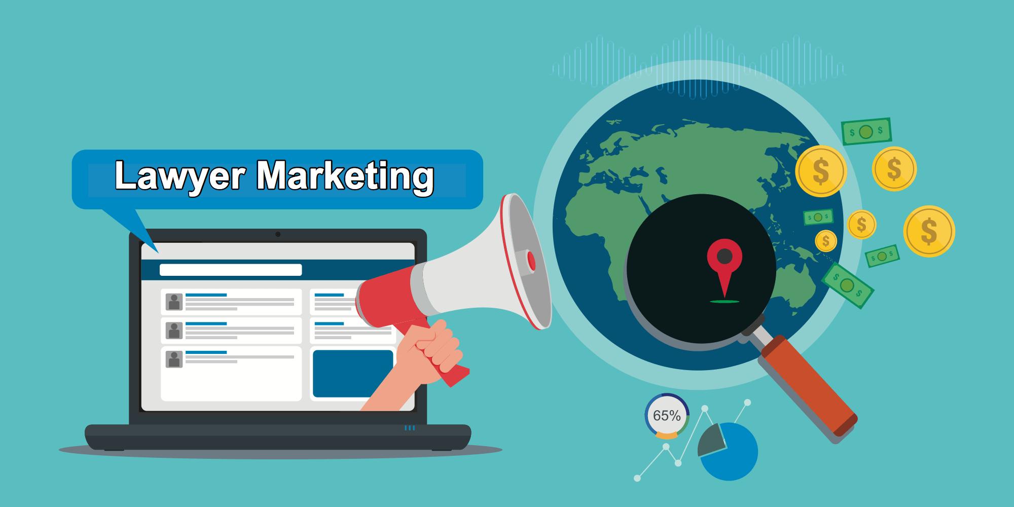 Lawyer-Marketing-Agency-banner