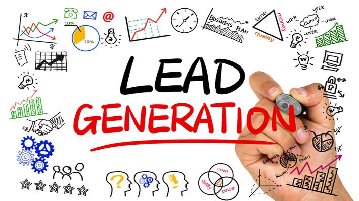 LeadGen