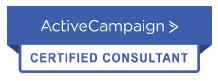 Logo_ActiveCampaignCC