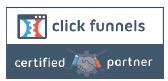 Logo_ClickFunnelsCP