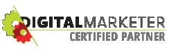 Logo_DigitalMarketerCP