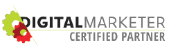 Logo_DigitalMarketerCP