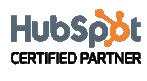 Logo_HubspotCP