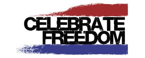 Logos_celebratefreedom