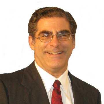 Russell Martino