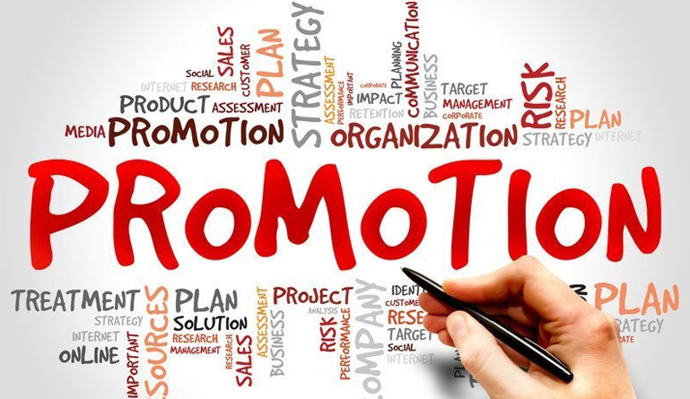Promotional-Marketing-Strategies-to-Boost-Sales
