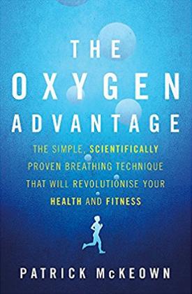 Oxygen Advantage Image