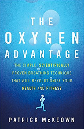 Oxygen Advantage Image