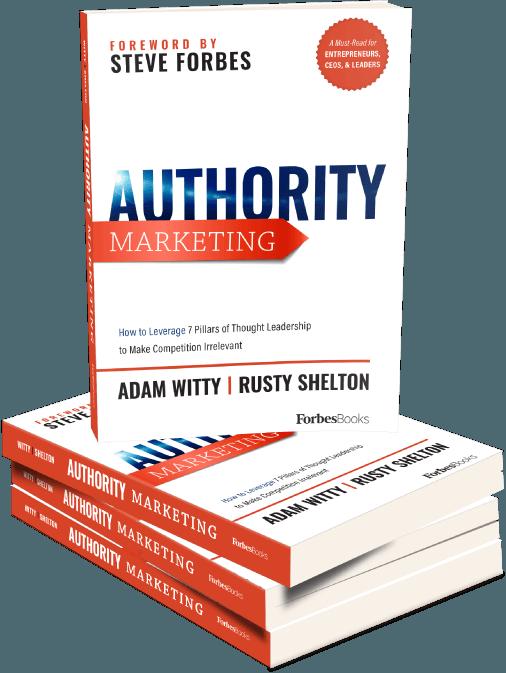 Stacked-Books-Authority-Marketing