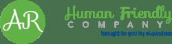 ar-hfc-(horiz)-logo-full-color-rgb