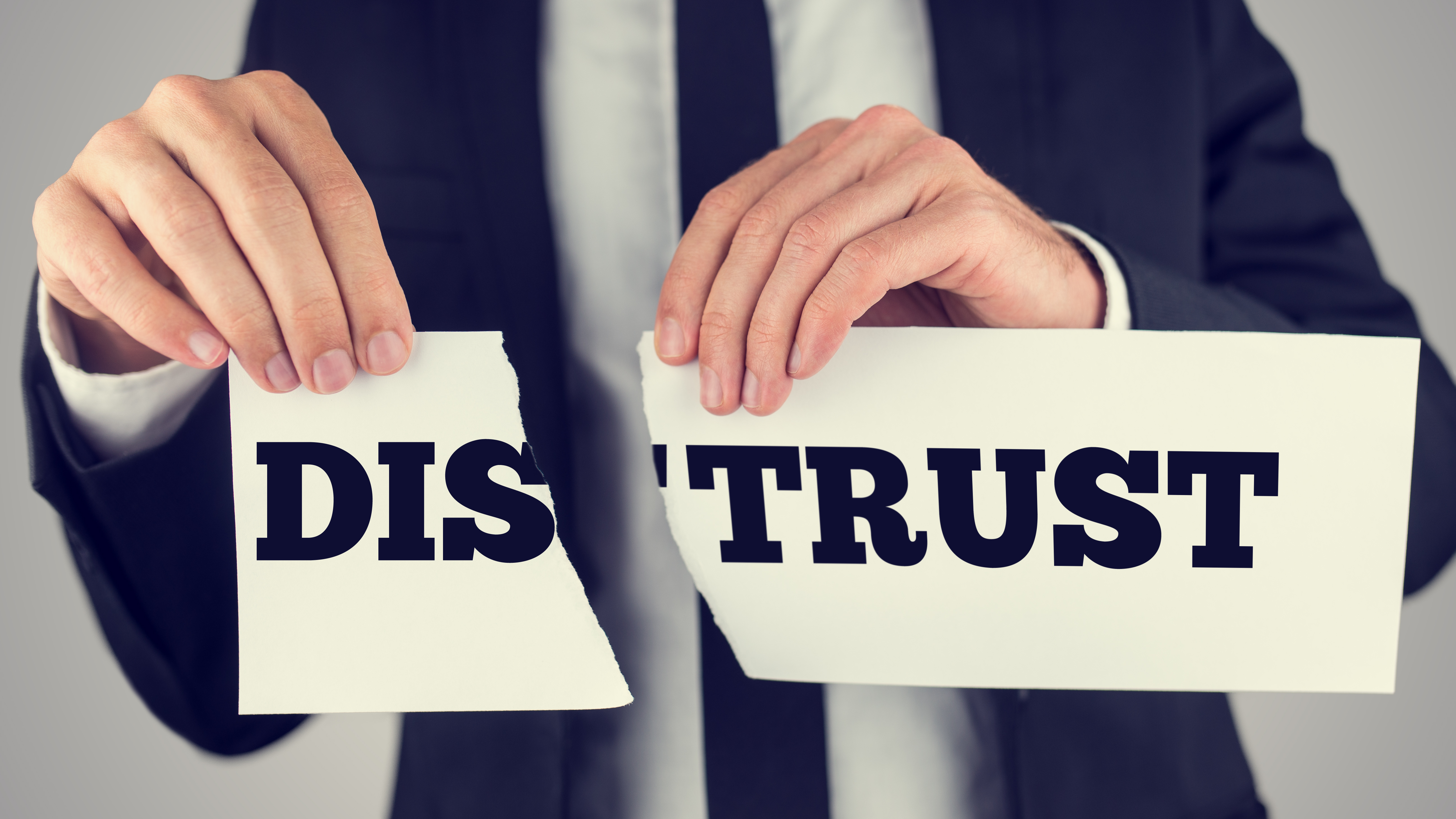 executive-coaching-builds-trust