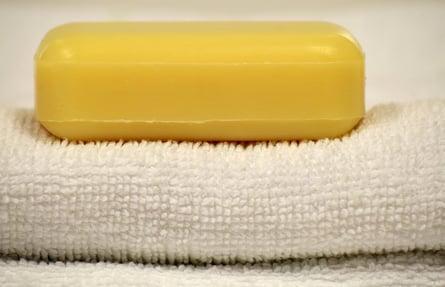 hygiene-3083261_960_720