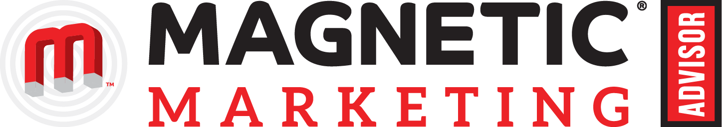 magnetic marketing advisor