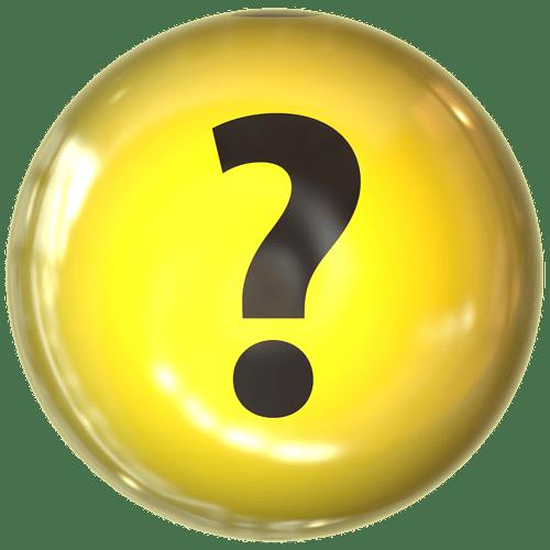 question mark - pixabay