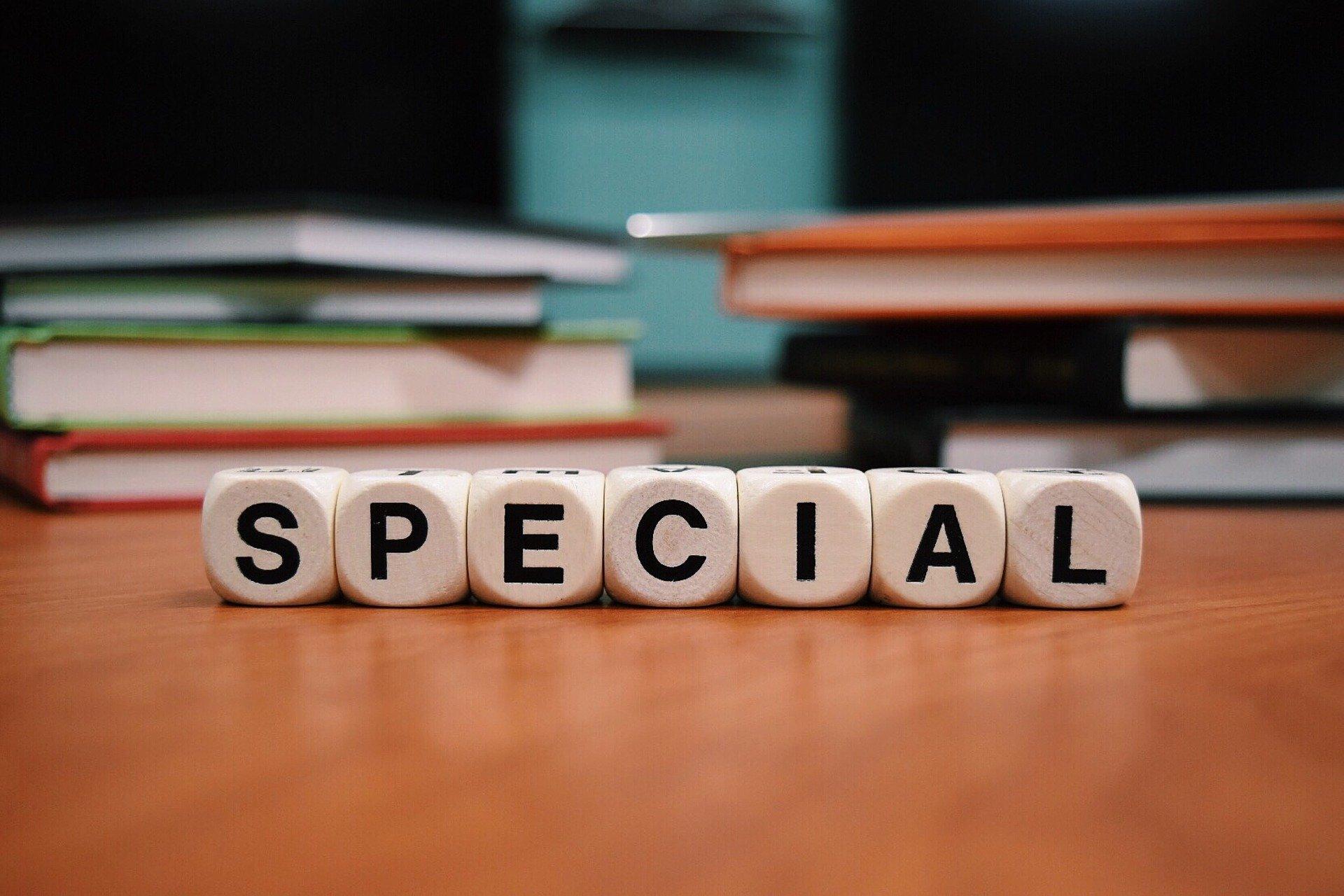 special-pixabay
