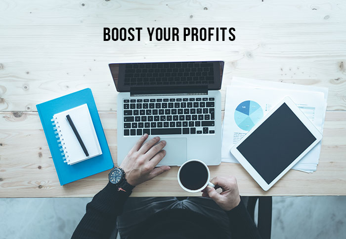 Boost-Your-Profits-with-Small-Business-Automation