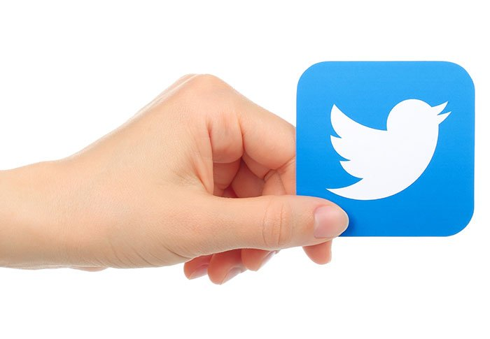 Twitteru2019s-Vine-Application-Could-Help-Businesses-with-Marketing