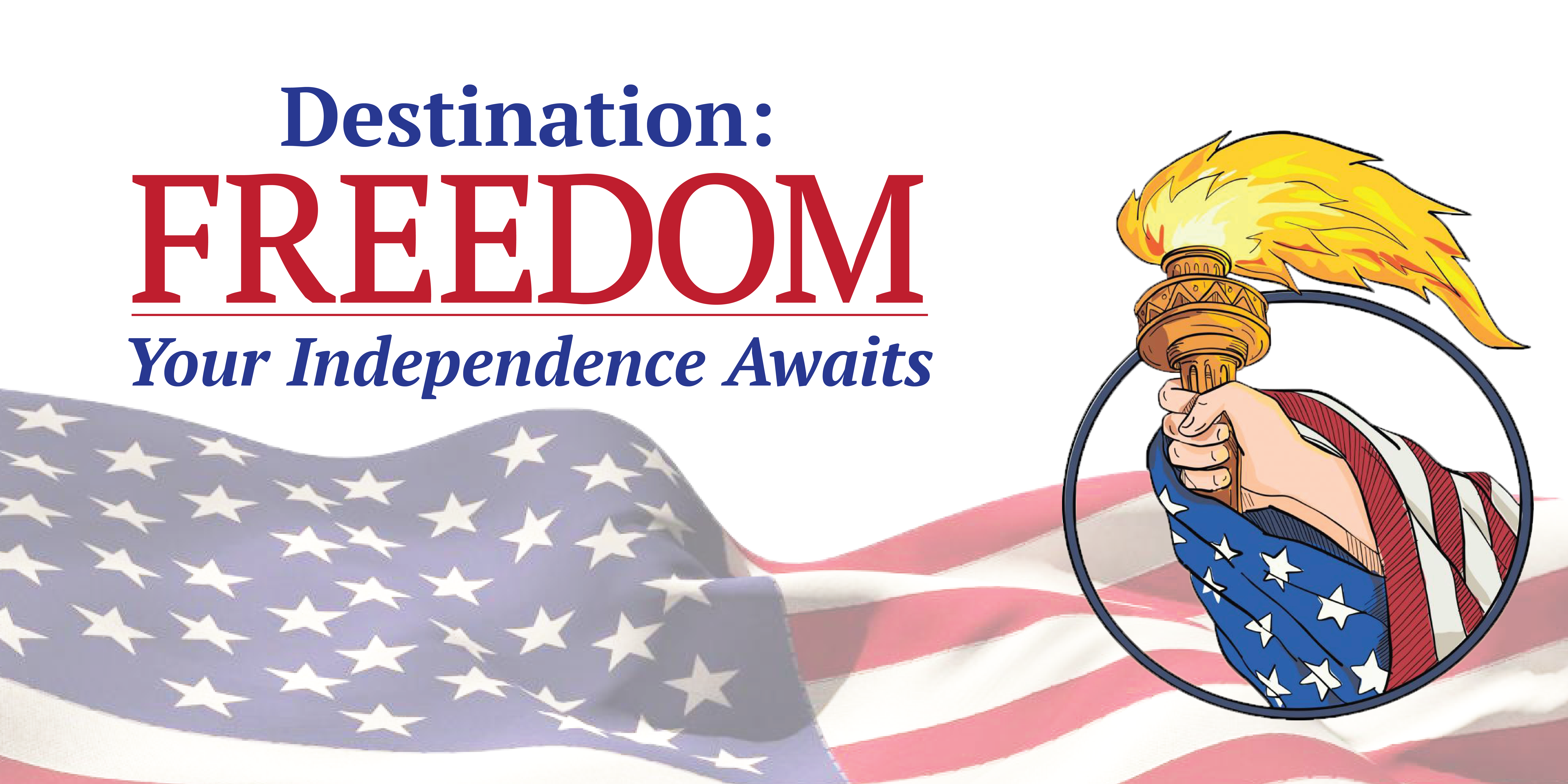 Destination Freedom-01-1