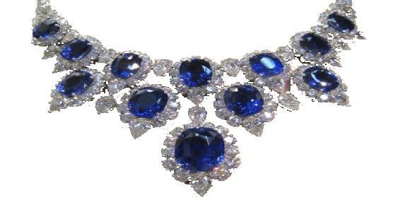 Diamond Necklace_v4