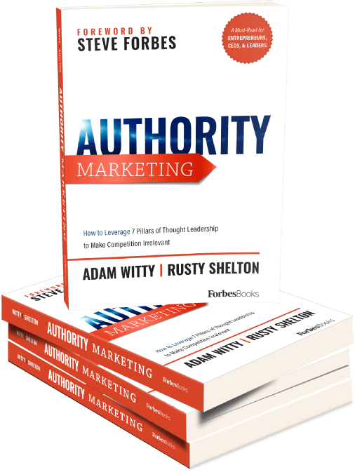 Stacked-Books-Authority-Marketing