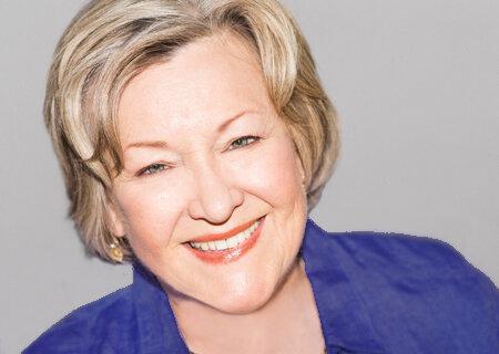 Ann Roulac
