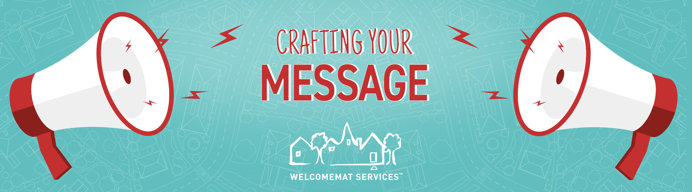 crafting-your-message-blog