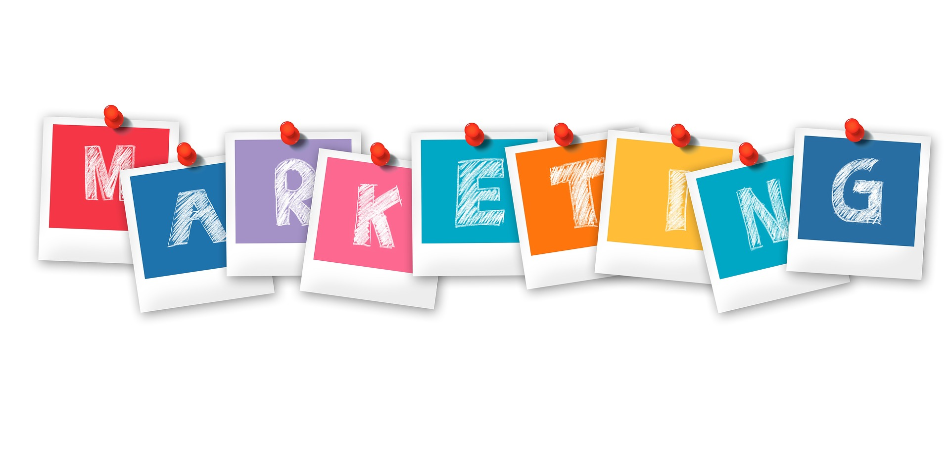 marketing-pixabay
