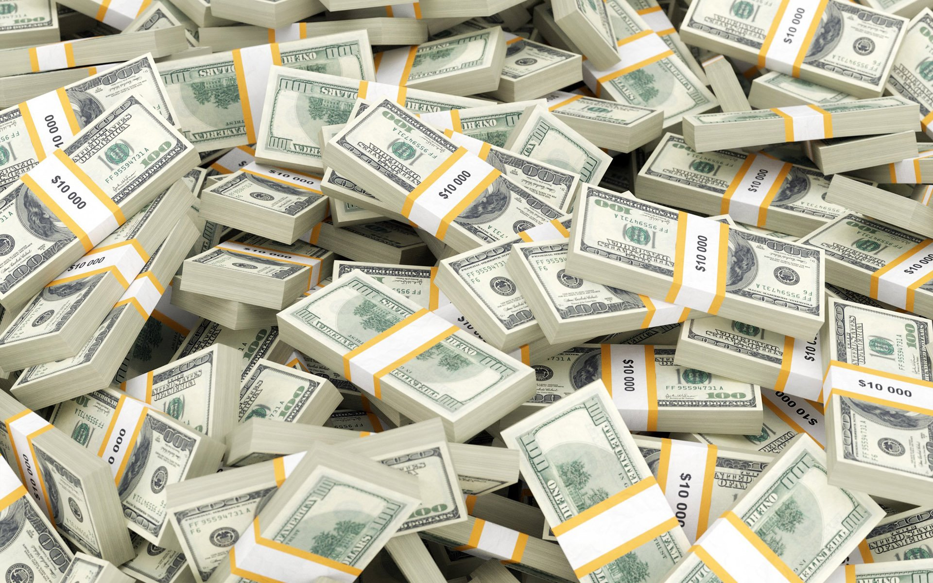 shutterstock_101076850-large-pile-of-money