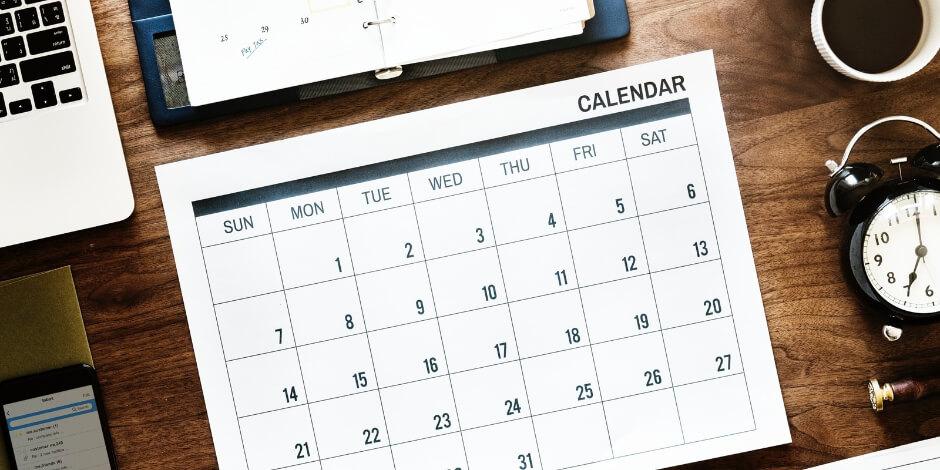 social-media-content-calendar-940x470-1